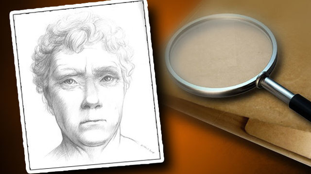 Human head found in Pa.; Beaver Co. police looking for ID