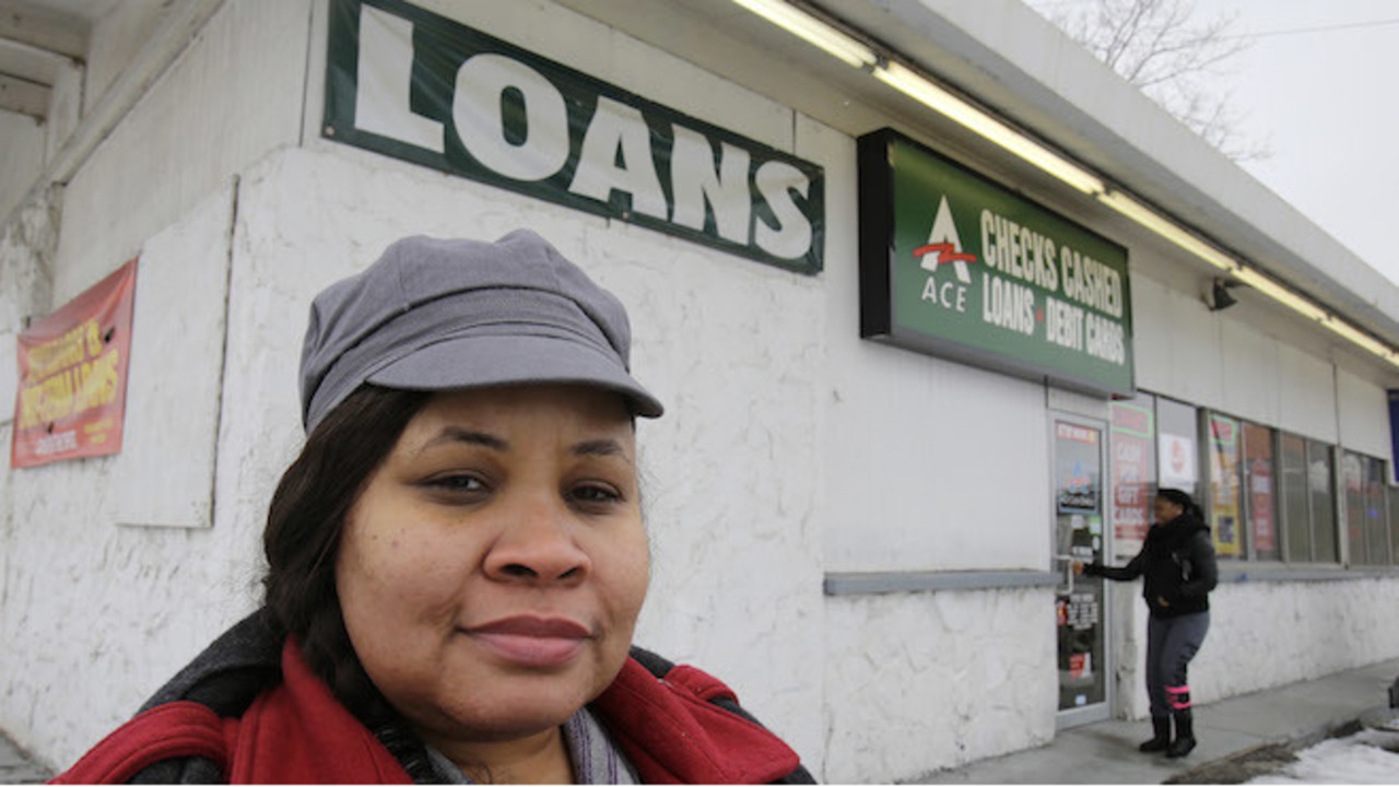 Payday loans on fulton ave picture 6