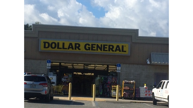 Dollar General plans to carry fresh produce in areas without grocery stores