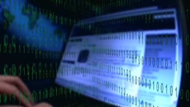 Could a cyber attack impact election results?