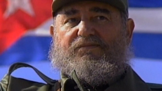 Cubans living in Valley weigh in on Fidel Castro's death