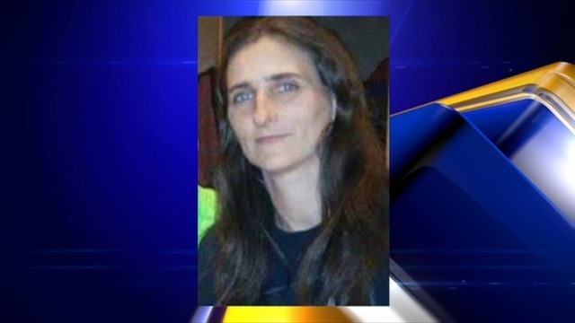 Warren woman missing since Tuesday texts 'help' to friends
