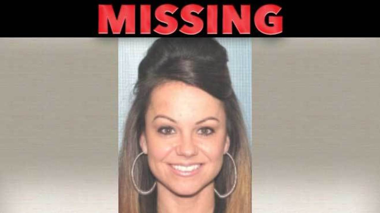 Image result for AMY HAMBRICK - MISSING