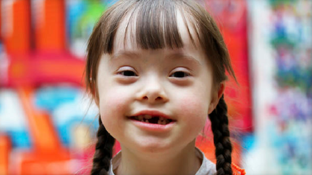 Pa. bill to ban abortions for Down syndrome takes step in Senate