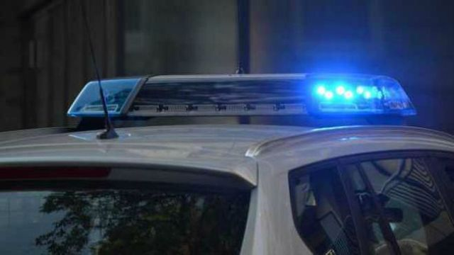 Patrol: Driver crashes into cruiser in Cleveland; trooper injured