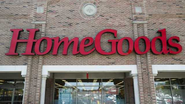 homegoods proposed facility could bring 1 000 jobs to lordstown