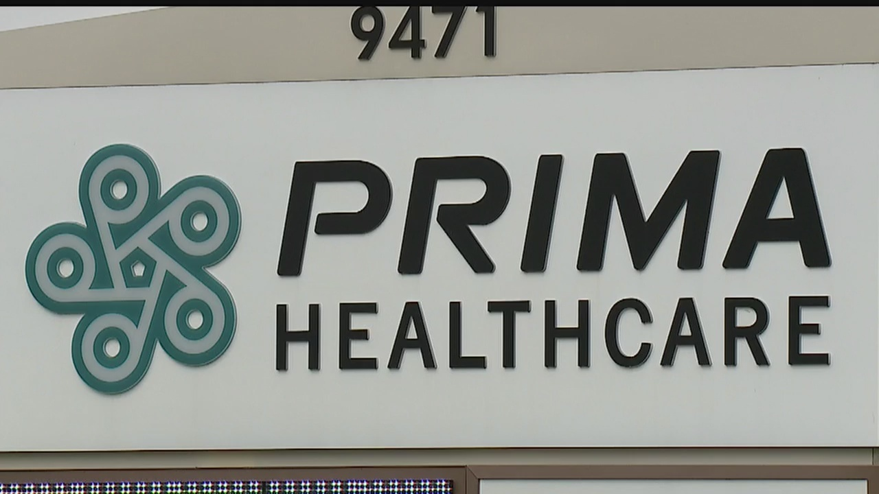 Mercy Health Youngstown And Prima Health Care Come Together