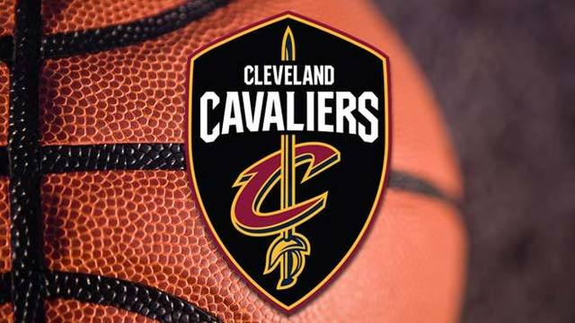 Toronto Raptors vs. Cleveland Cavaliers ATS Preview 04/03/18