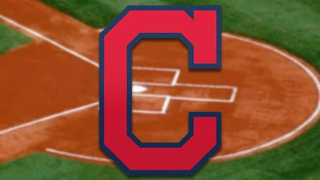 Indians swept by the Royals