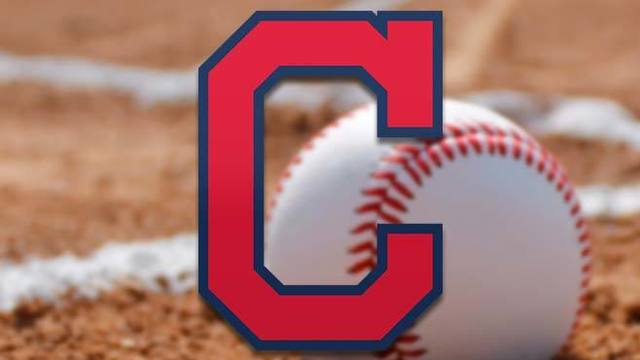 Cleveland Indians honor tickets 52 years after accident 