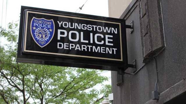 Youngstown crime activity: Thief takes Akron Children's donation jar
