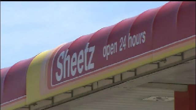 Sheetz holding open interviews for positions across Ohio