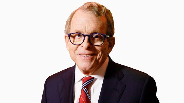 DeWine meets with GM CEO, says he is 'optimistic' about Lordstown