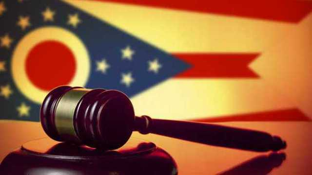 Judge sides with Ohio again over voters purged from rolls