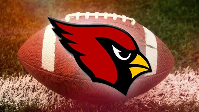 Canfield's 21 seniors hopes to guide Cardinals back to playoffs
