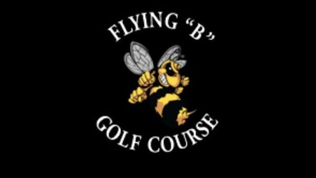 Tee to Green: Flying B Golf Course