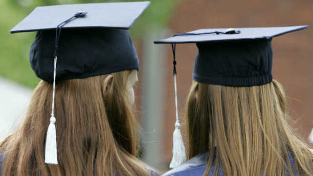 Ohio classes of 2019, 2020 get alternative paths to diploma