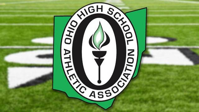 Girard playoff game moved to Niles McKinley High School