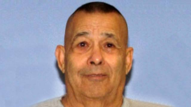 Police locate man who went missing in Lorain County