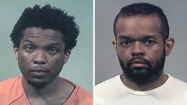 3 men face drug trafficking charges after Niles traffic stop