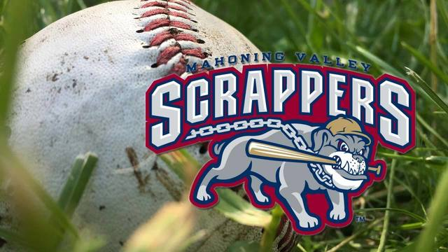 Black Bears rally past Scrappers