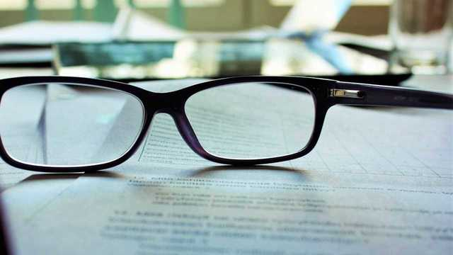 Access to glasses making big impact on Youngstown students' test scores