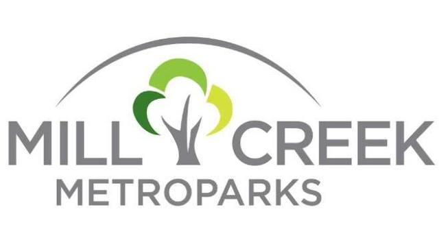 Disc golf course coming to Mill Creek MetroParks Farm in Canfield