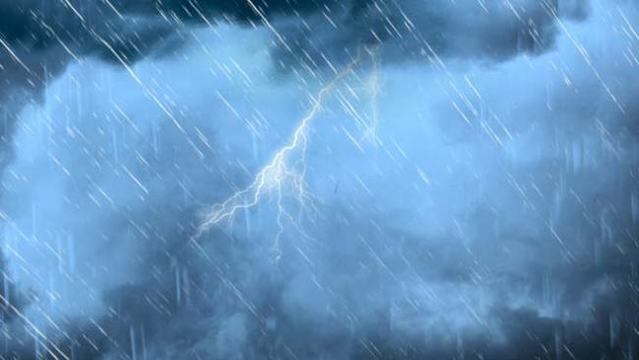 Weather Service confirms 2 tornado touchdowns in Stark County