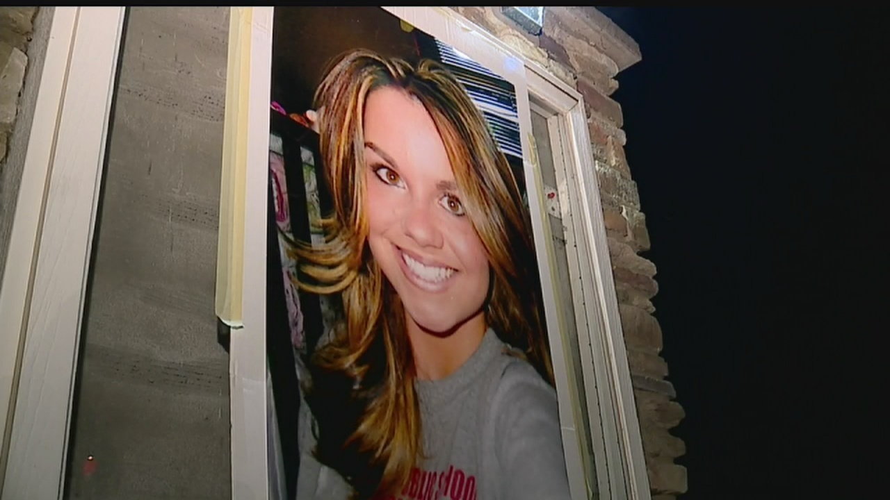 Family of Youngstown woman who went missing last year still searching for  answers
