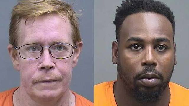 Heroin, fentanyl, cocaine seized in Youngstown traffic stop