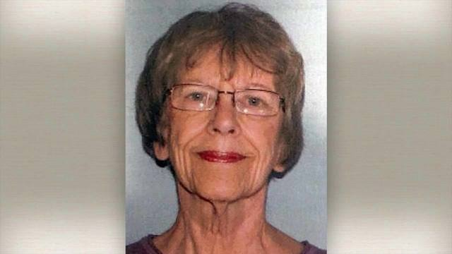 Missing Niles woman from Shepard of the Valley found