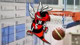 Hickory's season ends at 27-2&#x3b; falling to Imhotep in State Semifinal