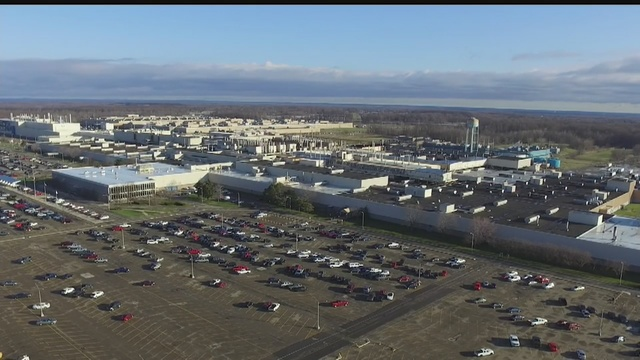 Union leader says he can't confirm rumors of new shift at GM Lordstown