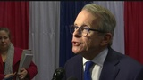 DeWine meets with local leaders, discusses future of Valley
