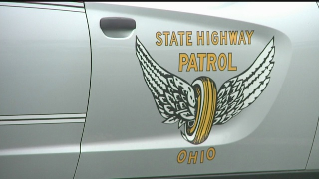 6-State Trooper Project helps remove drugs and illegal weapons from communities