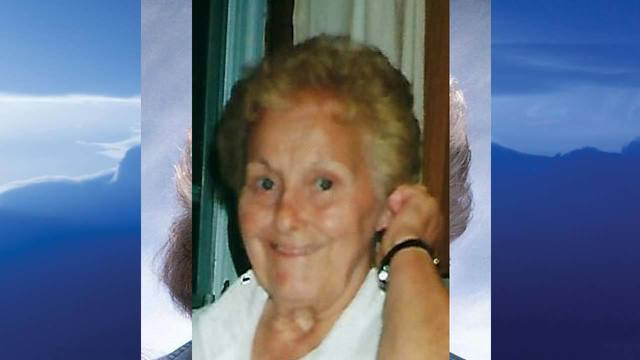 Helen V. Durica Obituary