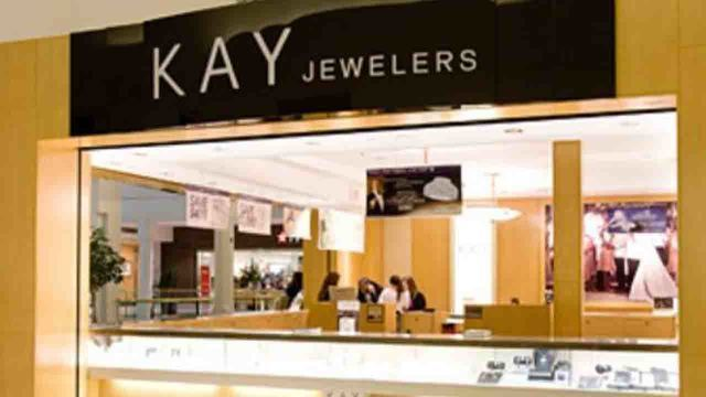 Ohio-based Sterling Jewelers to pay $11M settlement over credit practices