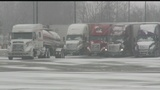 PennDOT: Commercial vehicle ban removed from some interstates and expressways