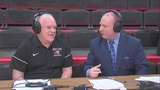 Game of the Week coach interview: Howland's John Diehl