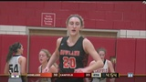 Howland holds off Canfield in battle of premier girls programs