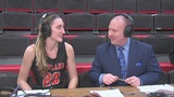 Player of the Game: Howland's Alex Ochman