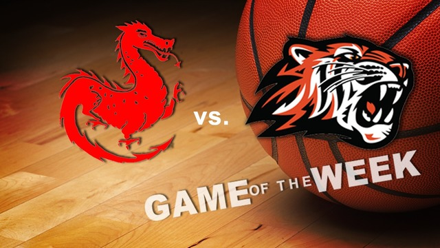 Rivals face off on Game of the Week tomorrow; Niles meets Howland
