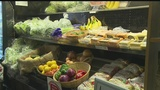 Is Youngstown really a food desert or is there another reason people aren't buying produce?