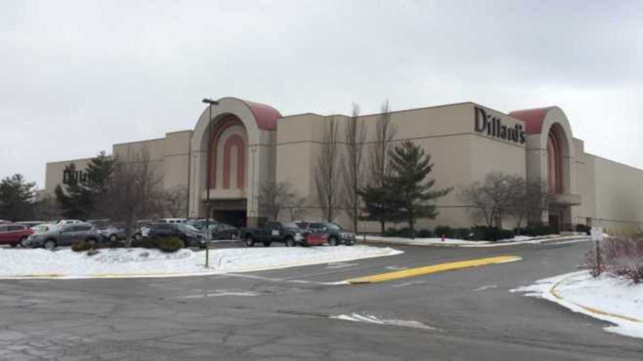 99784f0734a Dillard s announces Southern Park Mall store is closing this spring