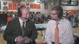 Game of the Week coach interview: Springfield's Steve French