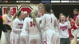 Youngstown State women accept bid to WNIT