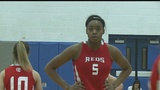 West Middlesex registers impressive win&#x3b; Hershey Bound for Finals
