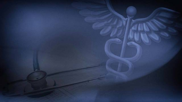 Another recall expansion for some blood pressure medication