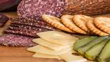 CDC reports Listeria outbreak linked to deli meats, cheeses