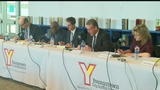 Commission names new CEO for Youngstown schools